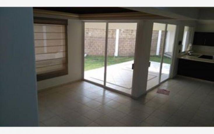 Foto de casa en venta en, la tranca, cuernavaca, morelos, 1536114 no 28