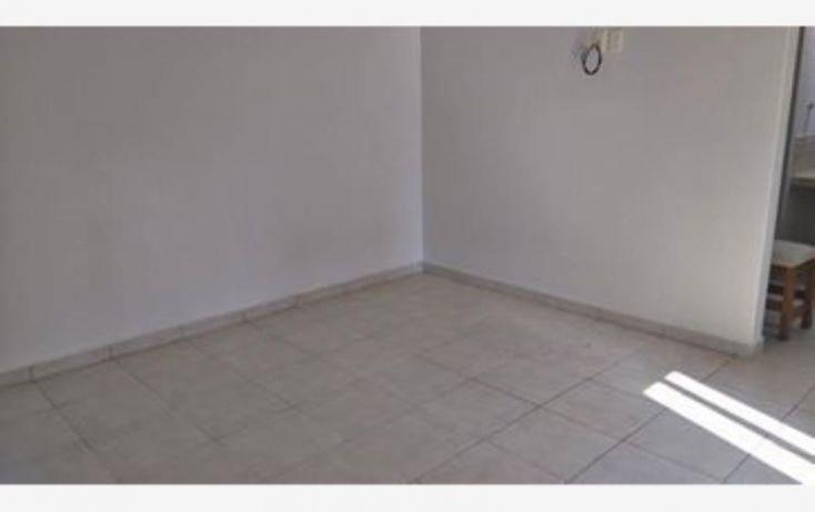 Foto de casa en venta en, la tranca, cuernavaca, morelos, 1536114 no 29