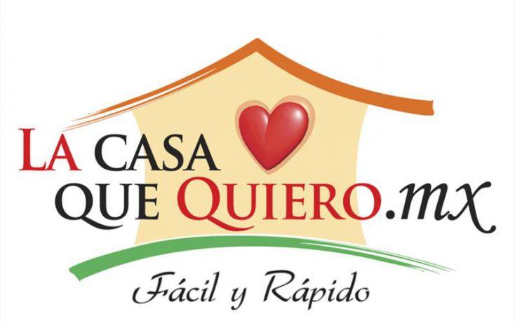 Foto de casa en venta en, la tranca, cuernavaca, morelos, 1547582 no 01