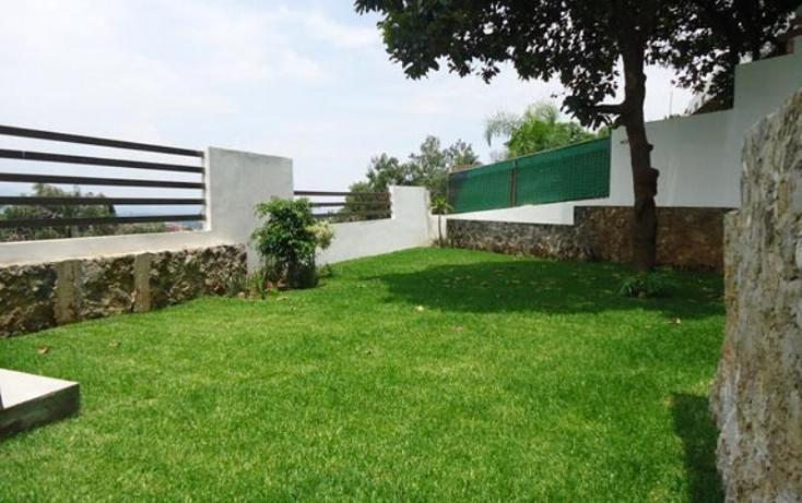 Foto de casa en venta en, la tranca, cuernavaca, morelos, 877397 no 01