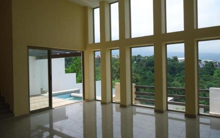 Foto de casa en venta en, la tranca, cuernavaca, morelos, 877397 no 03
