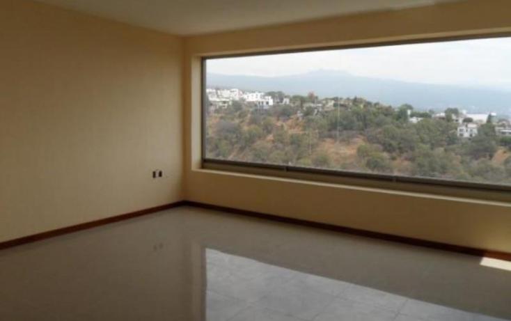 Foto de casa en venta en, la tranca, cuernavaca, morelos, 877397 no 04