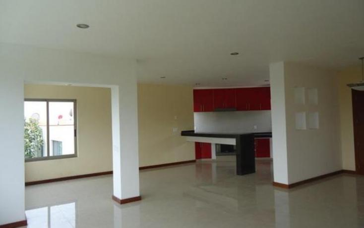 Foto de casa en venta en, la tranca, cuernavaca, morelos, 877397 no 05