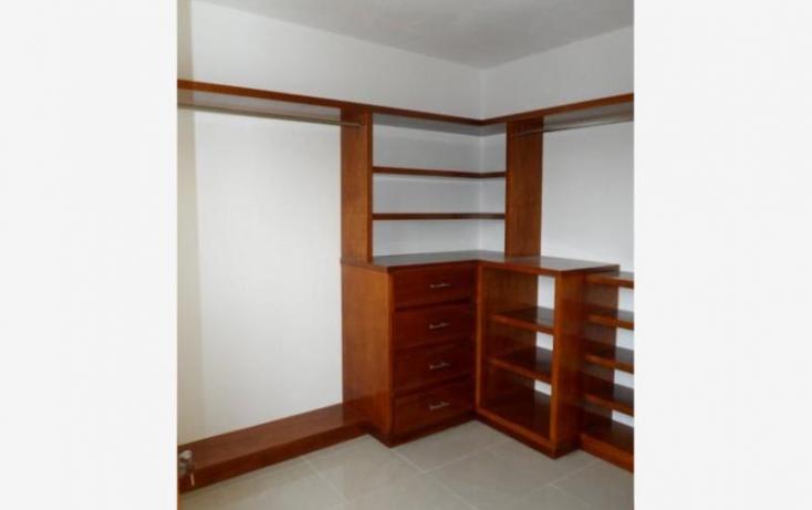 Foto de casa en venta en, la tranca, cuernavaca, morelos, 877397 no 06