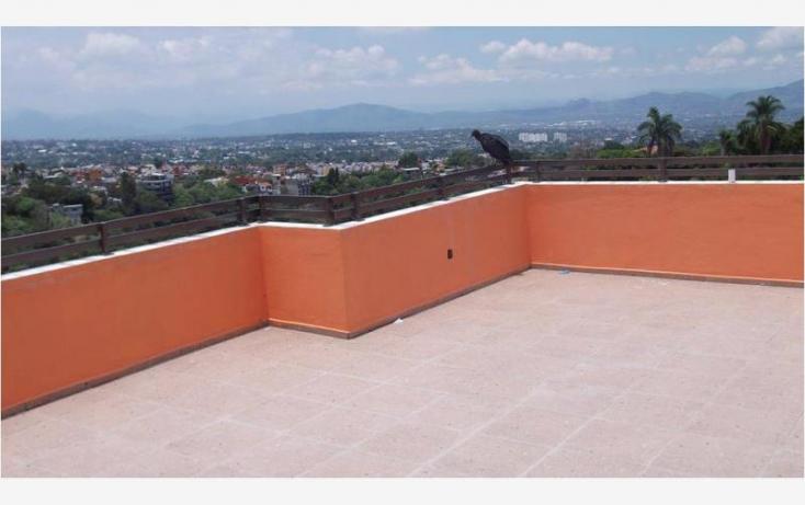 Foto de casa en venta en, la tranca, cuernavaca, morelos, 877397 no 07