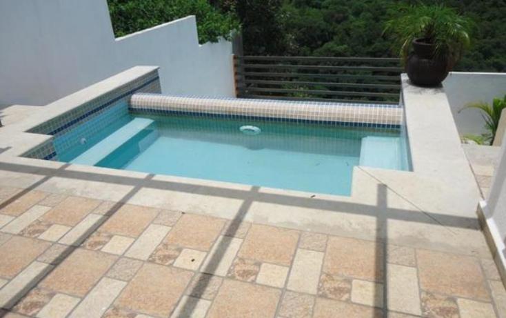 Foto de casa en venta en, la tranca, cuernavaca, morelos, 877397 no 08