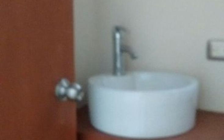 Foto de departamento en venta en  , la tranca, xalapa, veracruz de ignacio de la llave, 2633911 No. 02