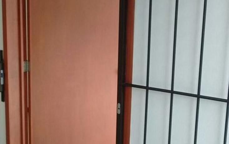 Foto de departamento en venta en  , la tranca, xalapa, veracruz de ignacio de la llave, 2633911 No. 06