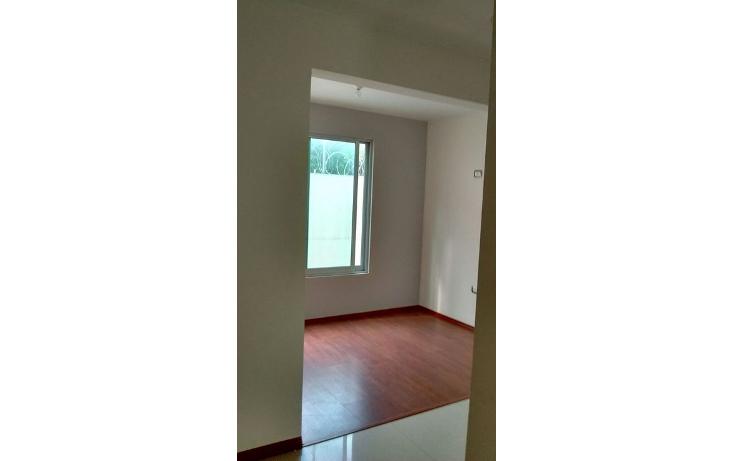Foto de departamento en venta en  , la tranca, xalapa, veracruz de ignacio de la llave, 2633911 No. 08