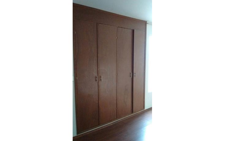 Foto de departamento en venta en  , la tranca, xalapa, veracruz de ignacio de la llave, 2633911 No. 10