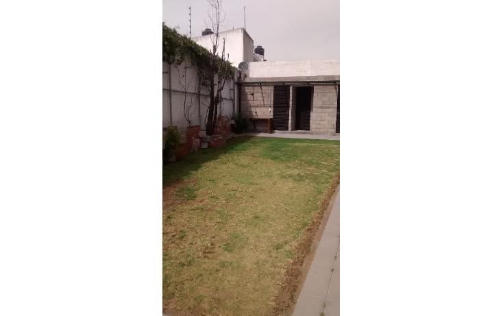 Foto de departamento en venta en  , la trinidad bello horizonte, cuautlancingo, puebla, 1296443 No. 02