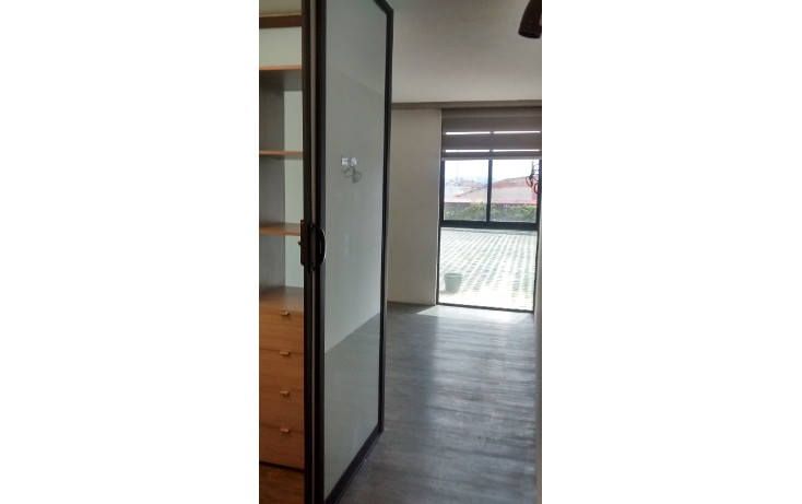 Foto de departamento en venta en  , la trinidad bello horizonte, cuautlancingo, puebla, 1296443 No. 11