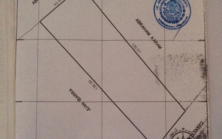 Foto de terreno comercial en venta en  , la trinidad, guanajuato, guanajuato, 1675072 No. 02
