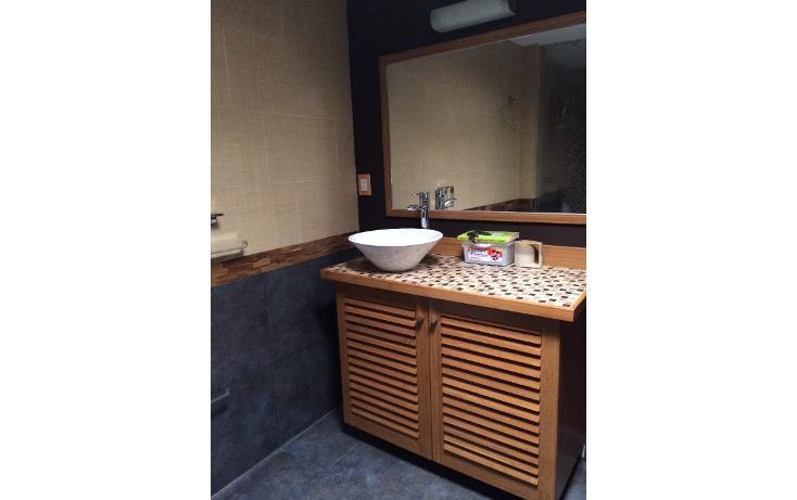 Foto de casa en venta en  , la trinidad, querétaro, querétaro, 1272529 No. 01