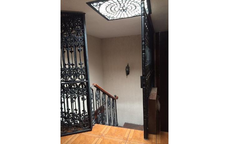 Foto de casa en venta en  , la trinidad, querétaro, querétaro, 1272529 No. 02