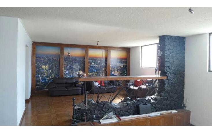 Foto de casa en venta en  , la trinidad, querétaro, querétaro, 1272529 No. 04