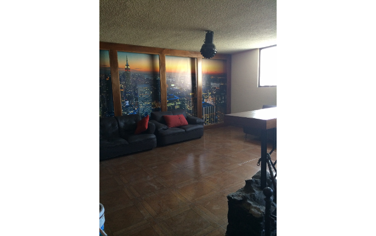 Foto de casa en venta en  , la trinidad, querétaro, querétaro, 1272529 No. 12