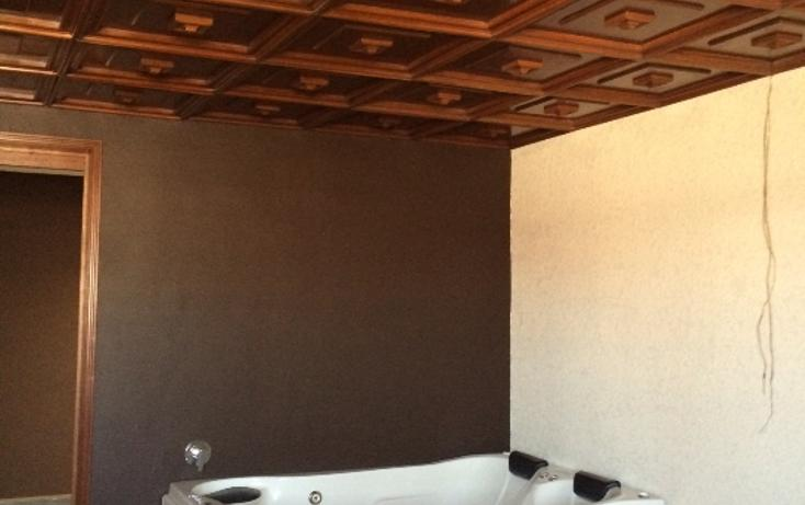 Foto de casa en venta en  , la trinidad, querétaro, querétaro, 1272529 No. 14