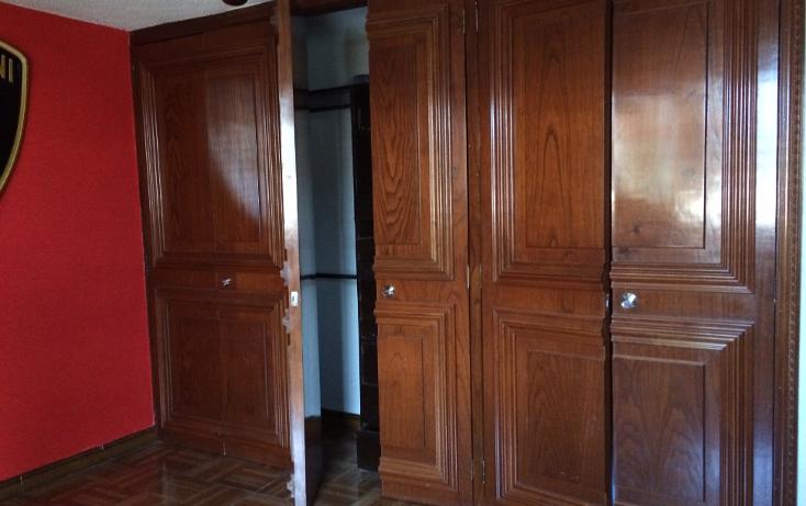 Foto de casa en venta en  , la trinidad, querétaro, querétaro, 1272529 No. 15