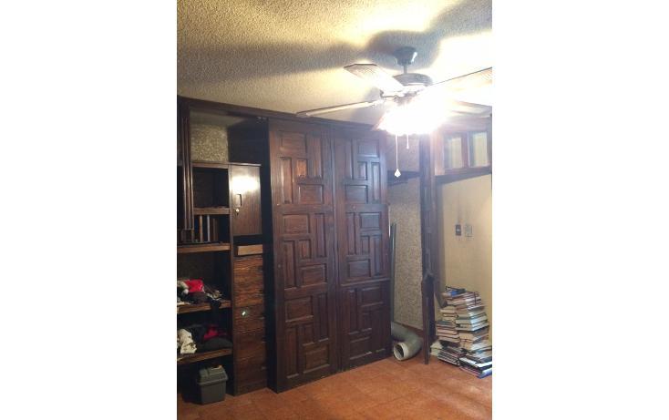 Foto de casa en venta en  , la trinidad, querétaro, querétaro, 1272529 No. 18