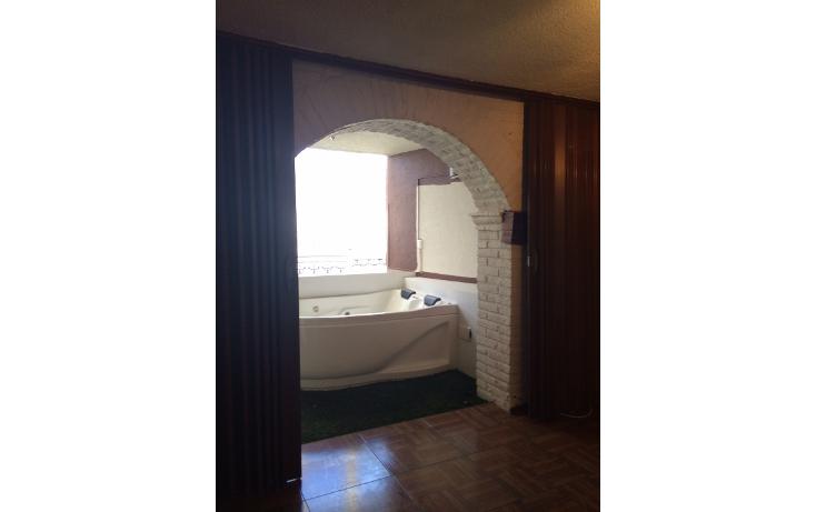 Foto de casa en venta en  , la trinidad, querétaro, querétaro, 1272529 No. 19