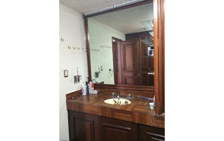 Foto de casa en venta en  , la trinidad, querétaro, querétaro, 1272529 No. 20