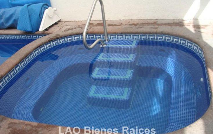 Foto de casa en venta en, la trinidad, querétaro, querétaro, 1392955 no 03