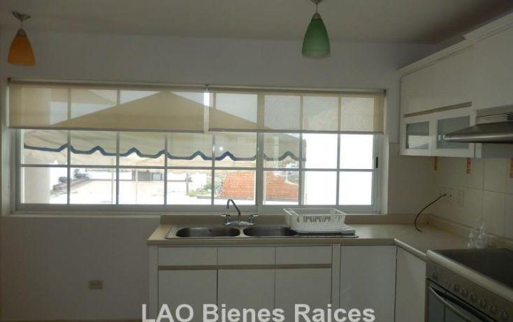 Foto de casa en venta en, la trinidad, querétaro, querétaro, 1392955 no 06