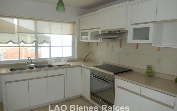 Foto de casa en venta en, la trinidad, querétaro, querétaro, 1392955 no 07