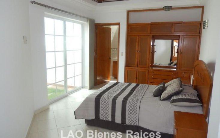 Foto de casa en venta en, la trinidad, querétaro, querétaro, 1392955 no 08