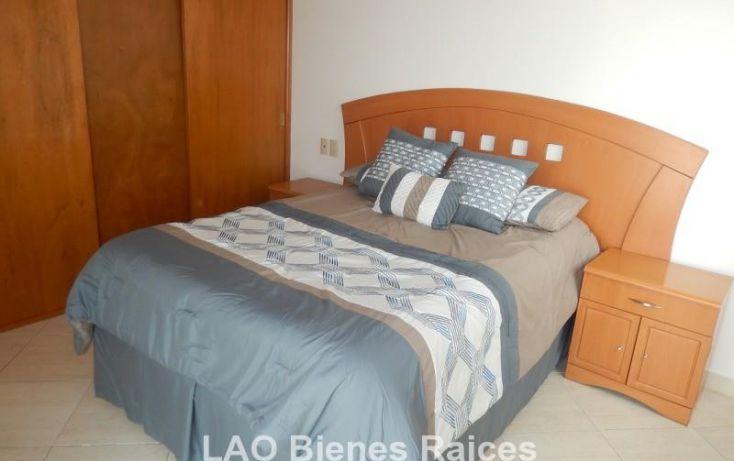 Foto de casa en venta en, la trinidad, querétaro, querétaro, 1392955 no 10