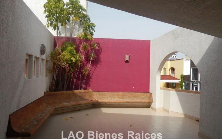 Foto de casa en venta en, la trinidad, querétaro, querétaro, 1392955 no 13