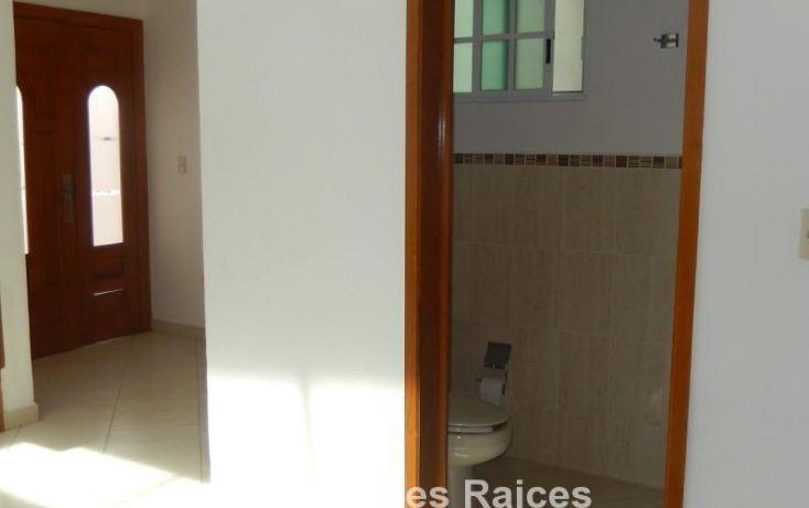 Foto de casa en venta en, la trinidad, querétaro, querétaro, 1392955 no 14