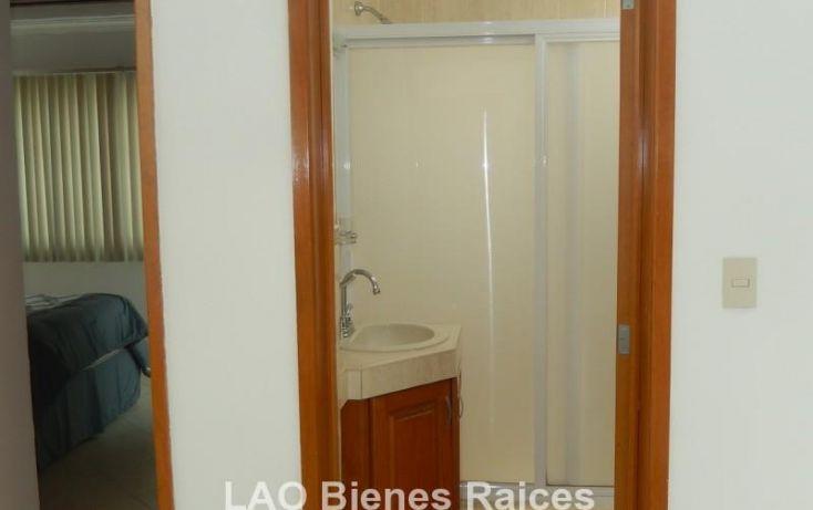 Foto de casa en venta en, la trinidad, querétaro, querétaro, 1392955 no 15