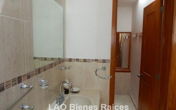 Foto de casa en venta en, la trinidad, querétaro, querétaro, 1392955 no 16