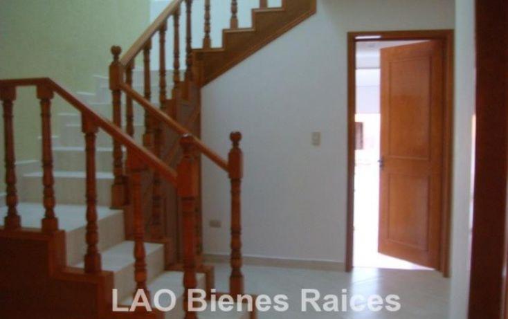 Foto de casa en venta en, la trinidad, querétaro, querétaro, 1392955 no 18