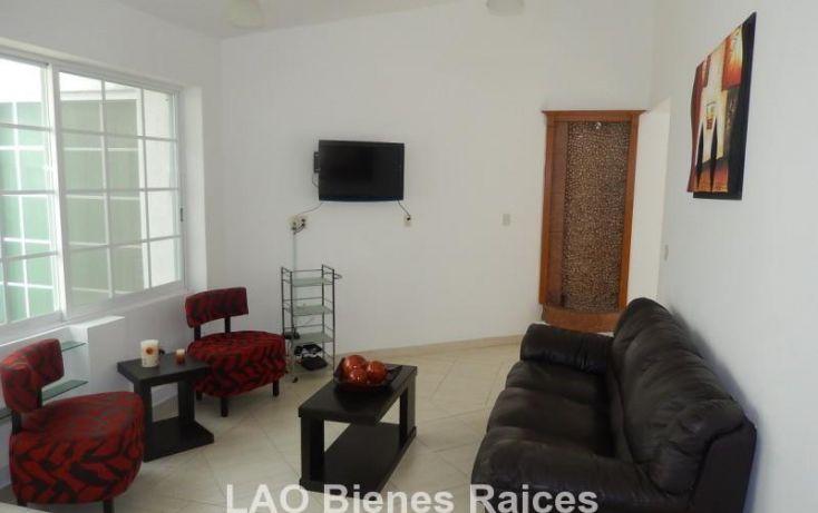 Foto de casa en venta en, la trinidad, querétaro, querétaro, 1392955 no 19