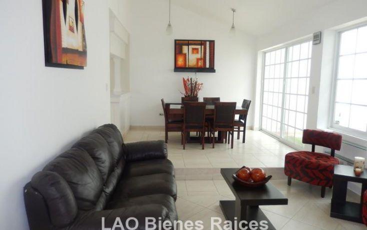 Foto de casa en venta en, la trinidad, querétaro, querétaro, 1392955 no 20