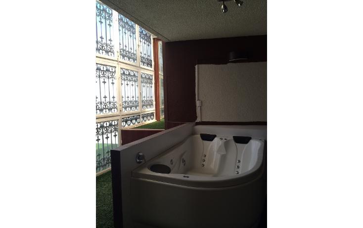 Foto de casa en venta en  , la trinidad, querétaro, querétaro, 499381 No. 05