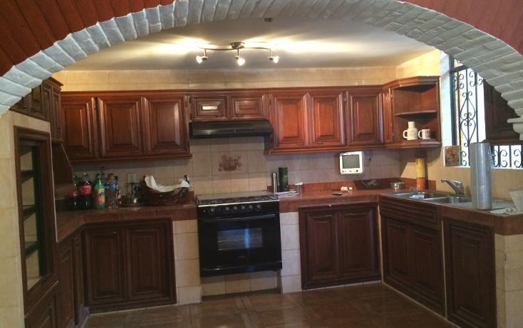 Foto de casa en venta en  , la trinidad, querétaro, querétaro, 499381 No. 06