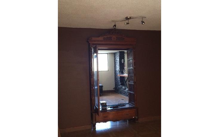 Foto de casa en venta en  , la trinidad, querétaro, querétaro, 499381 No. 10