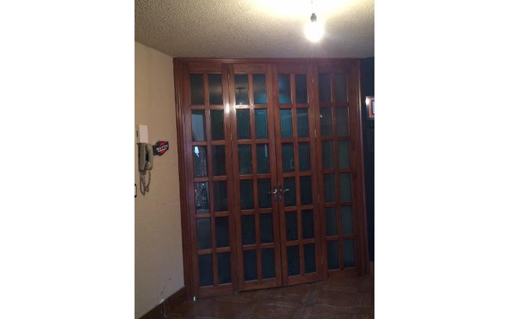 Foto de casa en venta en  , la trinidad, querétaro, querétaro, 499381 No. 11
