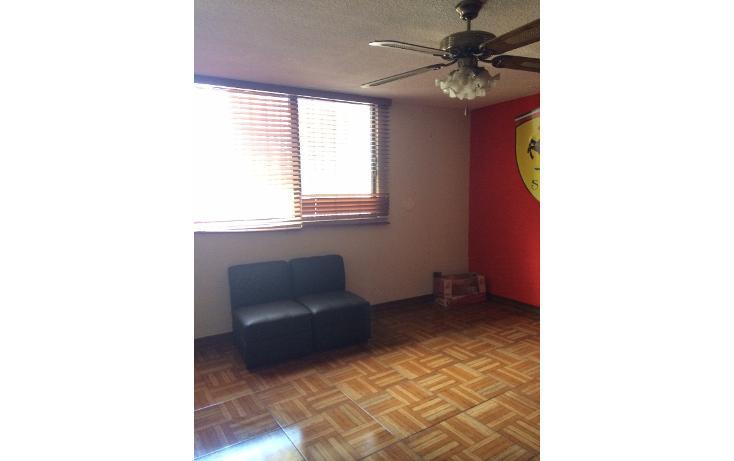 Foto de casa en venta en  , la trinidad, querétaro, querétaro, 499381 No. 13