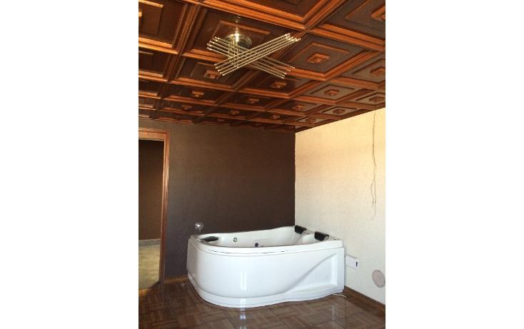 Foto de casa en venta en  , la trinidad, querétaro, querétaro, 499381 No. 14