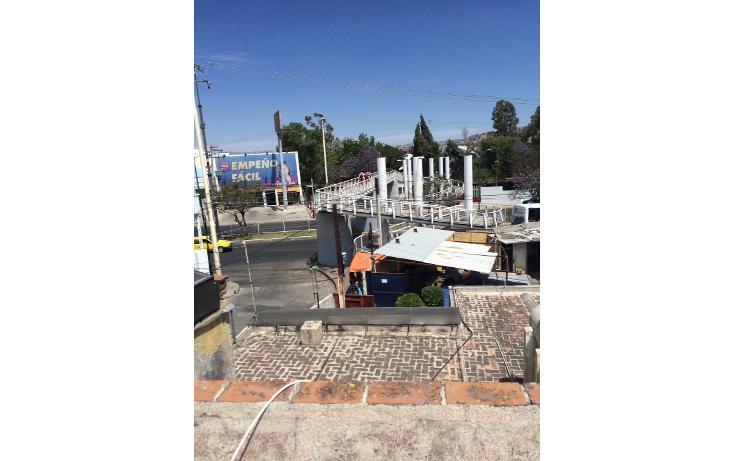 Foto de casa en venta en  , la trinidad, querétaro, querétaro, 499381 No. 16