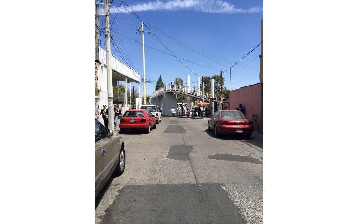 Foto de casa en venta en  , la trinidad, querétaro, querétaro, 499381 No. 25