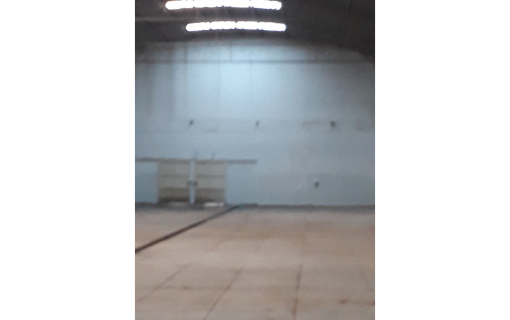 Foto de nave industrial en renta en  , la trinidad, san francisco de los romo, aguascalientes, 1043137 No. 12