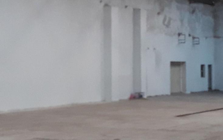 Foto de nave industrial en renta en  , la trinidad, san francisco de los romo, aguascalientes, 1043137 No. 16