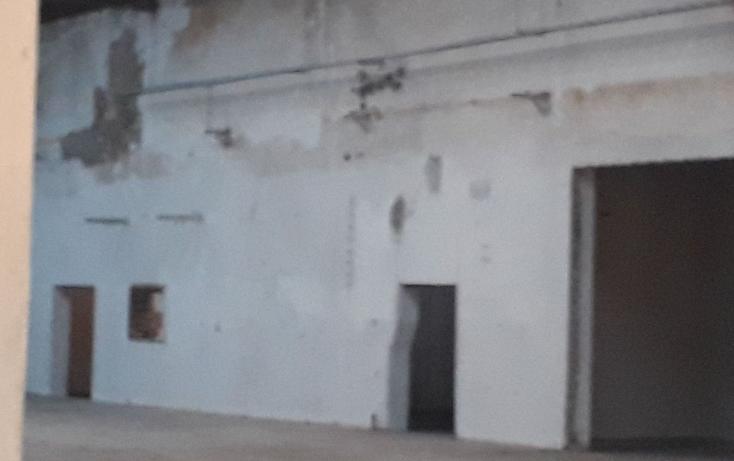 Foto de nave industrial en renta en  , la trinidad, san francisco de los romo, aguascalientes, 1043137 No. 21