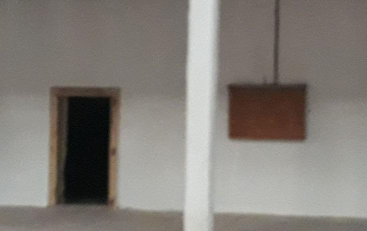 Foto de nave industrial en renta en  , la trinidad, san francisco de los romo, aguascalientes, 1043137 No. 22